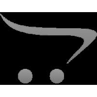 پک ویژه | لیبل و ضد خش محافظ پشت لپ تاپ / بی رنگ مات / تک پک / کیفیت عالی